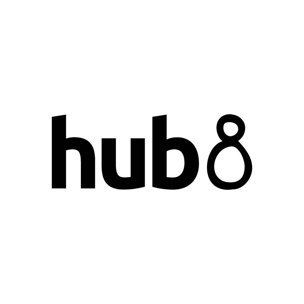 Hub8 - Funnel Building by Experts.
