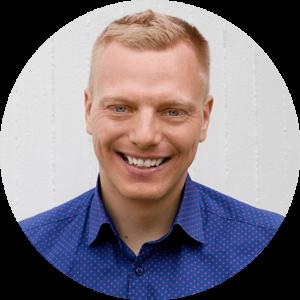 Florian Mayer_Funnel Builder und Online-Marketer