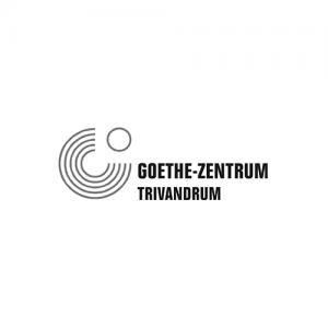 Hub8_Funnelmarketing_Kunden_Goethe Zentrum_500x500