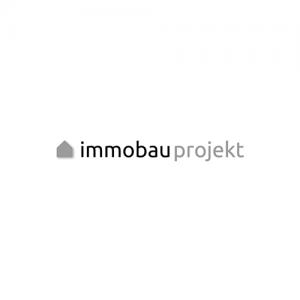 Hub8_Funnelmarketing_Kunden_Immobau Projekt_500x500
