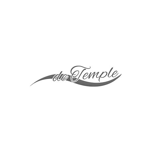 Hub8_Funnelmarketing_Kunden_Nicole de Temple_500x500