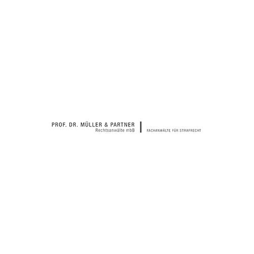 Hub8_Funnelmarketing_Kunden_RA Müller & Partner_500x500