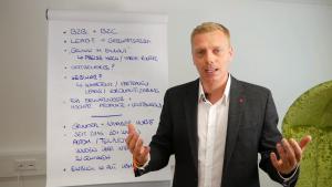 Webinar-Anmeldungen und Leads günstig für unter 5 Euro generieren